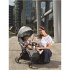 Chicco Goody Stroller, Cool Grey