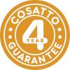 Cosatto Port 0+ Car Seat, Dawn Chorus