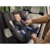 Nuna Norr i-Size Car Seat, Caviar