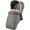 Peg Perego Book 51 Travel System, Polo Special Edition