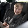 Silver Cross Balance Group 1-2-3 Car Seat, Donnington
