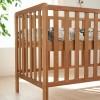 Tutti Bambini Malmo 2 Piece Room Set, Oak & Dove Grey