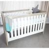 Tutti Bambini Modena Cot Bed