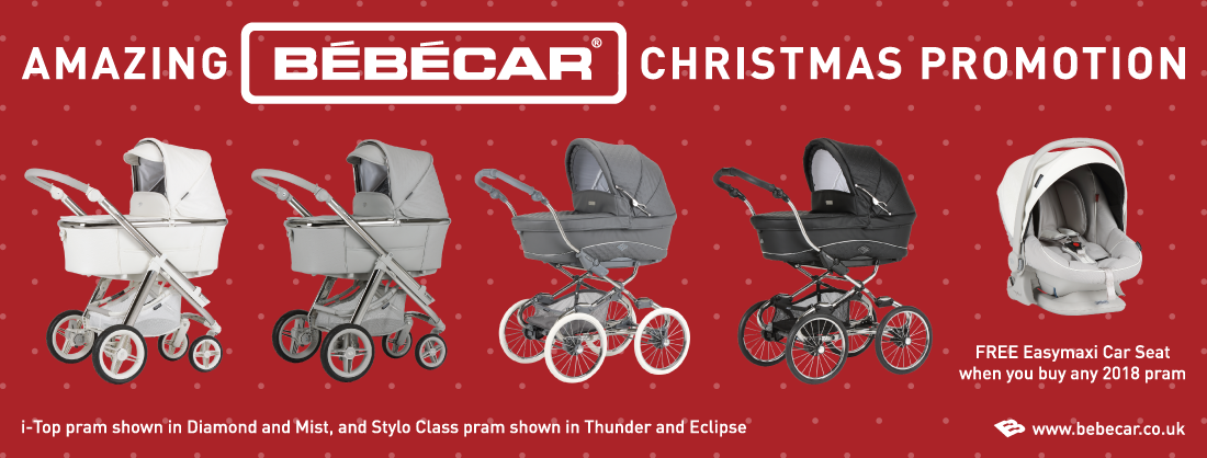 2018-bebecar-christmas-banner-slideshow-amended