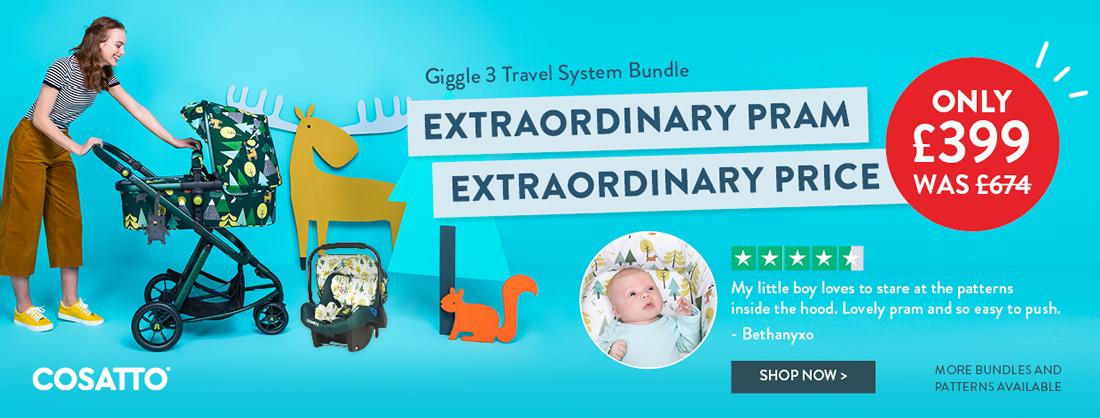 april-giggle-3-banner-slideshow