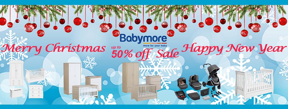 babymore-december-2020-banner-slideshow-b