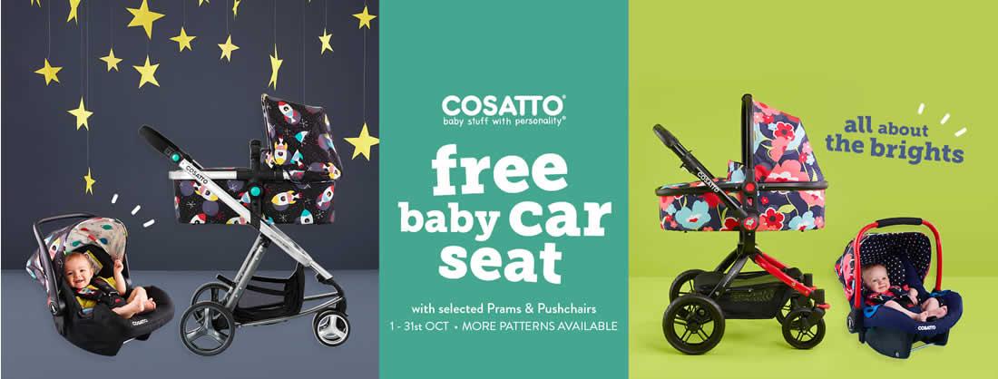 banner-car-seat-freebie-october