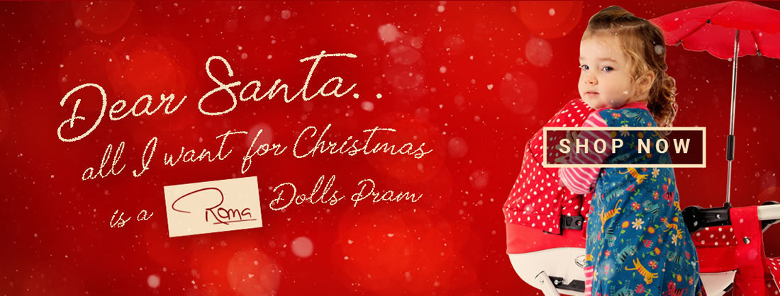 banner-dolls-prams-christmas