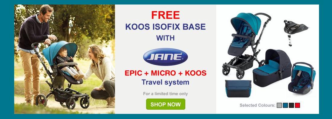 banner-free-koos-platform
