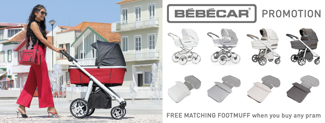 banner-slideshow-bebecar-free-footmuff