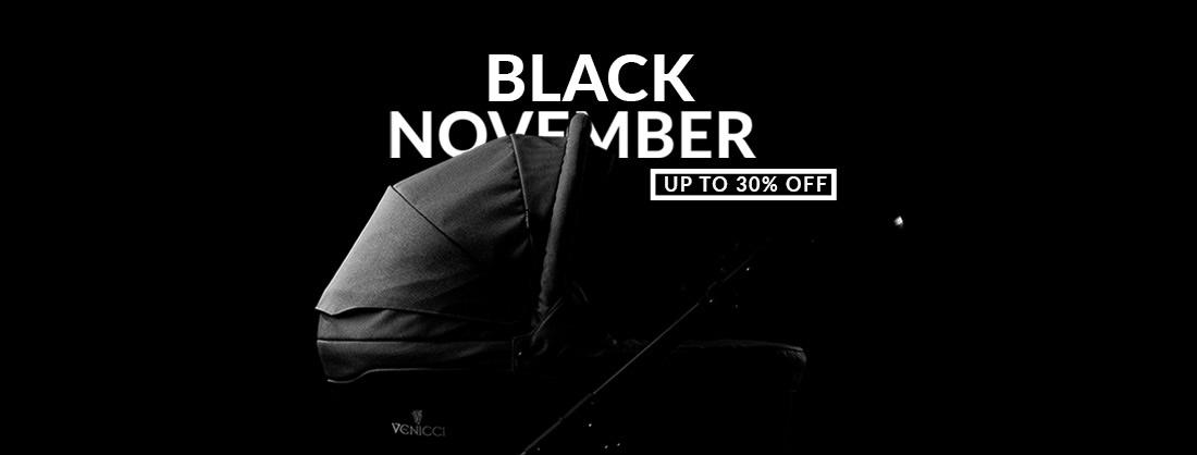 banner-venicci-black-friday-2019-slideshow