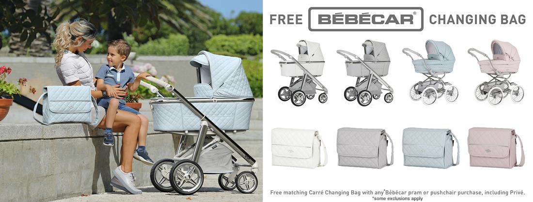 bebecar-free-bag-august-b