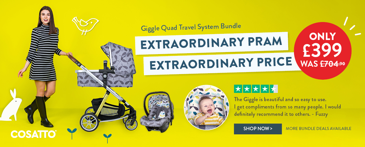 giggle-quad-ts-banner-april