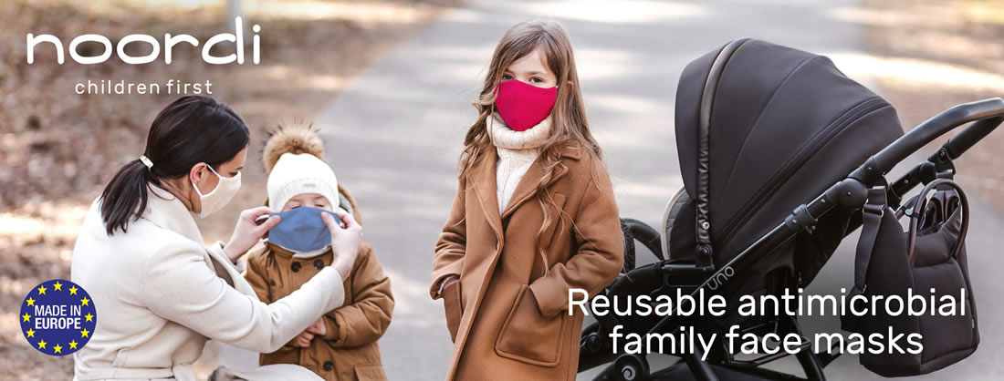 noordi-face-mask-family-slideshow