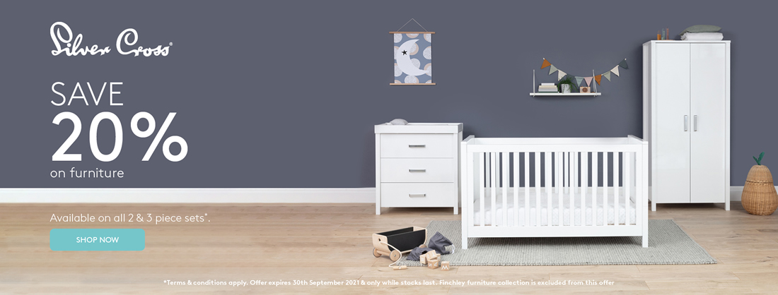 silver-cross-august-september-furniture-promo-slideshow